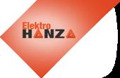 ELEKTRO HANZA, elektroinštalacije, trgovina in druge storitve, d.o.o.