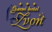 GARNI HOTEL ZVON, HOTELIRSTVO IN GOSTINSTVO, D.O.O.