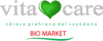 VitaCare, BIO market, d.o.o.