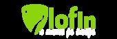 SLOFIN, zavarovalno zastopanje, d.o.o.