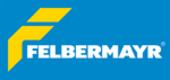 Felbermayr Transport und Hebetechnik GmbH & Co KG