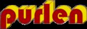 PURLEN, proizvodnja izolacijskih materialov d.o.o.