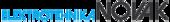 ELEKTROTEHNIKA NOVAK d.o.o., Podjetje za svetovanje, načrtovanje in izvedbo elektroinštalacij