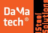 Damatech, družba za tehnično trgovino in svetovanje, d.o.o.
