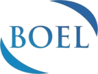 BOEL Business Solution GmbH, Mettersdorf am Saßbach, Avstrija – Podružnica v Mariboru, inštaliranje električnih napeljav in naprav