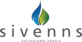 SIVENNS, servis in vzdrževanje energetskih naprav, d.o.o.
