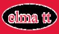 ELMA TT D.D.; ELMA TT D.D., POSLOVNA ENOTA ISE