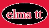 ELMA TT TOVARNA TRANSFORMATORJEV LJUBLJANA, D.D.