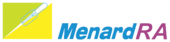 MENARD RA, trgovina, servis, proizvodnja in montaža hladilne in bele tehnike, d.o.o.