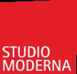 STUDIO MODERNA, FINANČNE IN INTELEKTUALNE STORITVE TER TRGOVINA D.O.O.