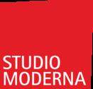 Studio Moderna d.o.o.