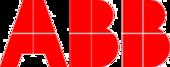 ABB Inženiring d.o.o.