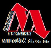 ELEKTROTEHNIKA MILOŠIČ, družba za gradbeništvo, inštalacije in druge storitve, d.o.o.