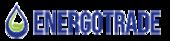 ENERGOTRADE, trgovina in storitve d.o.o.