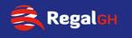 REGAL-GEBR.HEINEMANN trgovina in zastopanje d.o.o.