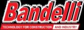 BANDELLI Materiali in tehnologije za gradbeništvo d.o.o.