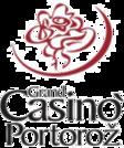 Casino Portorož d.d. prirejanje posebnih iger na srečo