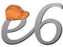 E6, družba za gradnjo in inženiring, d.o.o.