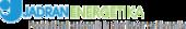 JADRAN ENERGETIKA, trgovina, ogrevalna tehnika, klima in prezračevanje, d.o.o.