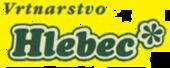VRTNARSTVO HLEBEC - SIMON HLEBEC S.P.