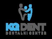KG-DENT, zobozdravstvene storitve d.o.o.