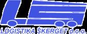 LOGISTIKA ŠKERGET, PODJETJE ZA TRANSPORTNE IN LOGISTIČNE STORITVE D.O.O.