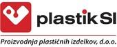 Plastik SI, proizvodnja plastičnih izdelkov, d.o.o.