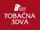 Tobačna 3dva, trgovsko podjetje, d.o.o.