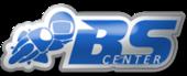 BS CENTER Trgovina in storitve d.o.o.