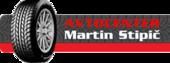 AVTOCENTER MARTIN STIPIČ S.P.