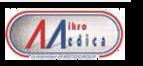 MIKRO MEDICA, podjetje za proizvodnjo, trgovino, montažo, projektiranje in konstruiranje d.o.o.
