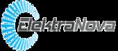 ELEKTRA NOVA, proizvodnja, trgovina in storitve, d.o.o.