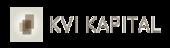 KVI Kapital d.o.o.