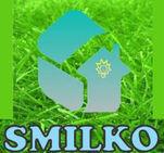 SMILKO-urejanja okolja in hišni servis, Smiljan Diemat s.p.