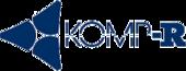 KOMP-R družba za energetske rešitve, d.o.o.