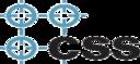 CSS, proizvodnja in trgovina, d.o.o.