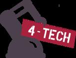 4-N Tech d.o.o.