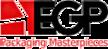 EGP Embalažno grafično podjetje d.o.o.
