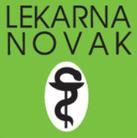 Lekarna Novak d.o.o.