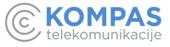 KOMPAS Telekomunikacije d.o.o.
