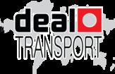 DEALTRANSPORT, transport, d.o.o.