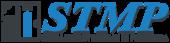 STMP, podjetje za trženje, storitve in proizvodnjo, d.o.o.