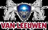Van Leeuwen Pipe and Tube, podjetje za nabavo, prodajo in dodelavo kovinskih cevi, d.o.o.