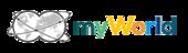 myWorld 360 AG