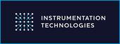Instrumentation Technologies