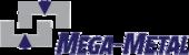MEGA-METAL d.o.o.