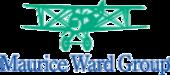 Maurice Ward Logistika d.o.o.