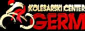 KOLESARSKI CENTER - GERM, POLONA GERM S.P.