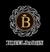 BARON d.o.o.