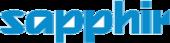 SAPPHIR poslovno svetovanje d.o.o.